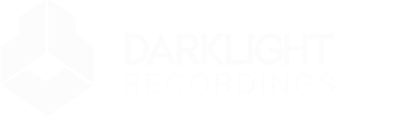 Darklight Recordings