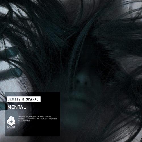 cover-mental