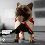 FLG-HR-FeelGood-Cover-750x750