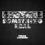 FLG-SomethingReal-600px (1)