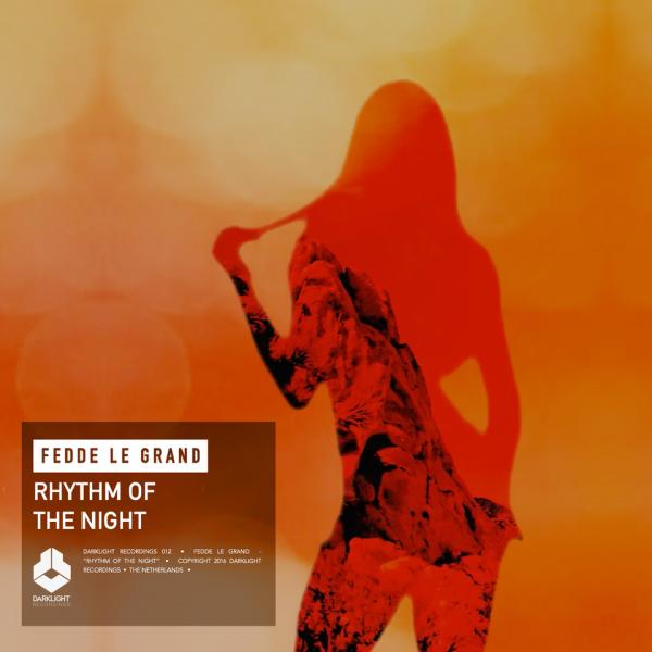rhythmofthenight