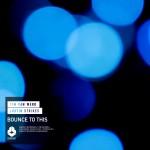 Bounce-2400