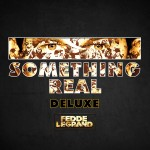 something real deluxe_2400