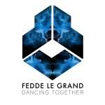 Fedde Le Grand - Dancing Together - 3000