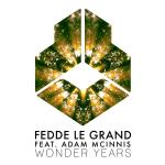wonder-years-2400x2400
